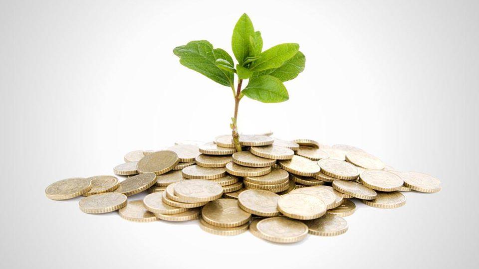 AFIR: Sesiunile de primire a proiectelor de investitii pe 14 submasuri din PNDR, deschise incepand cu 3 mai