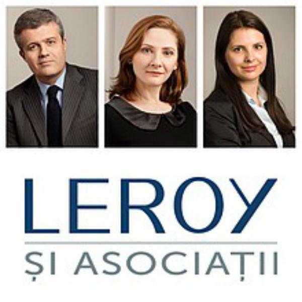 Cine sunt avocatii care i-au ajutat pe francezii de la Lactalis sa preia trei producatori de top din Romania
