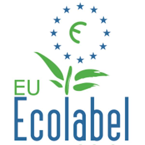 Certificare electronica pentru importurile de produse ecologice
