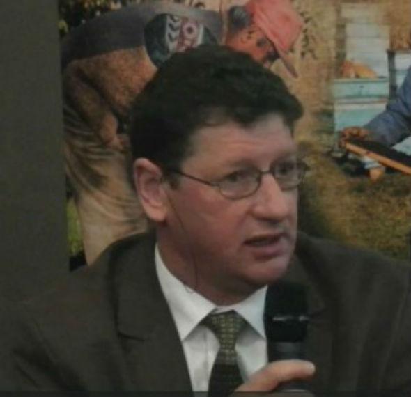 Claudiu Franc, FCBR: Nu exista motive sa mai ajungem la minimul istoric de 70 de bani pe litrul de lapte