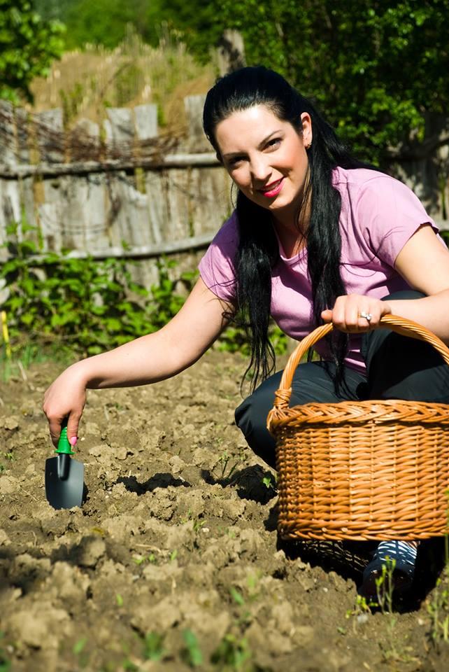 """Femeile, cele mai multe proiecte pe sM 6.1 – """"Sprijin pentru instalarea tinerilor fermieri"""""""
