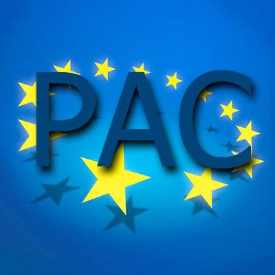 Reformarea PAC. Romania a transmis doar 1.859 de raspunsuri, fata de peste 40.000 in cazul Germaniei si Frantei