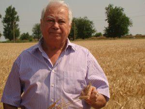 Gheorghe-Nitu