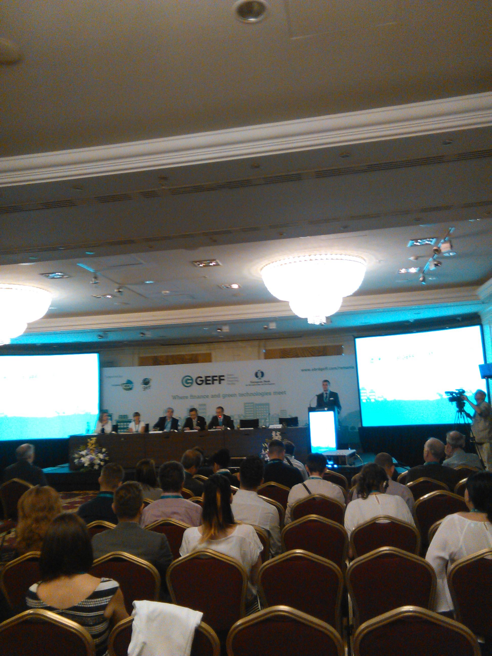 Biomasa a ajuns la o pondere de 6% in energia regenerabila produsa in Romania