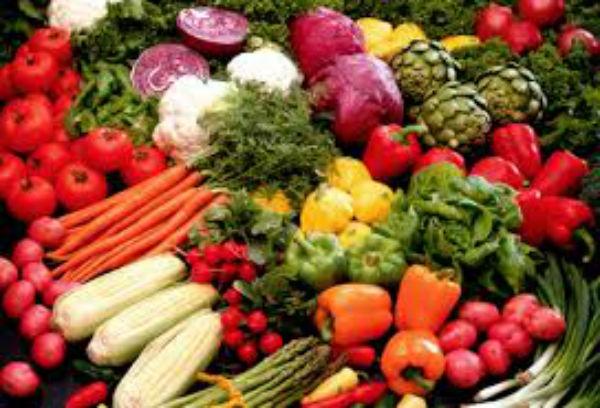 Avem cele mai ieftine alimente din UE, dar cheltuim cel mai mult  pe mancare