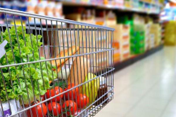 CE vrea un continut mai mic de acrilamida in produsele alimentare. E cancerigena!