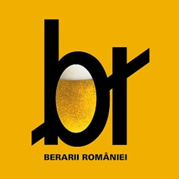 Berarii Romaniei: 70% din ingredientele folosite la producerea berii provin din tara