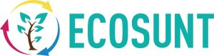 logo_ecosunt