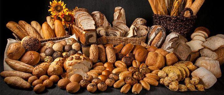Produsele de brutarie, patiserie si biscuiti, locul doi in topul importurilor agroalimentare