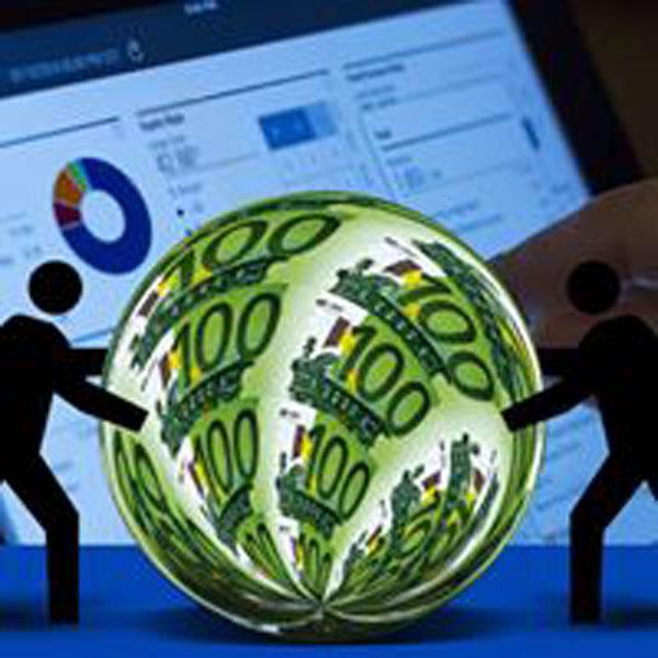 Trei luni suplimentare la dispozitia solicitantilor pentru incheierea contractelor de finantare