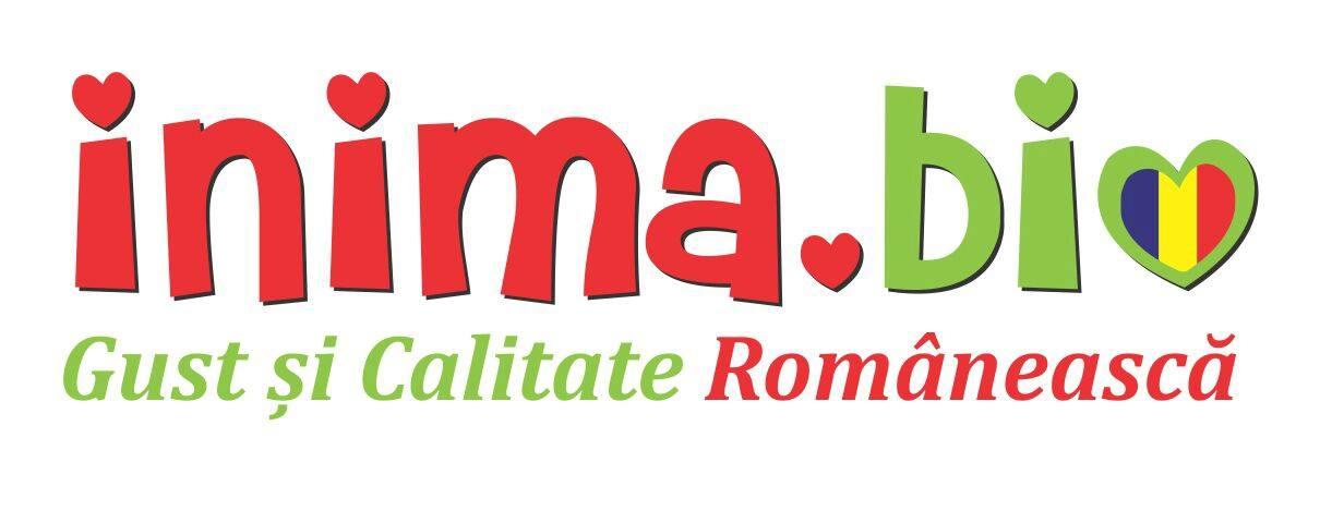 "Producatorii romani si-au lansat brand – ""Inima.bio"". Noroc cu grecii…"
