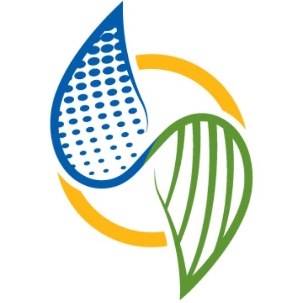 Platforma agricola digitala Climate FieldView ™, lansata la Agritechnica