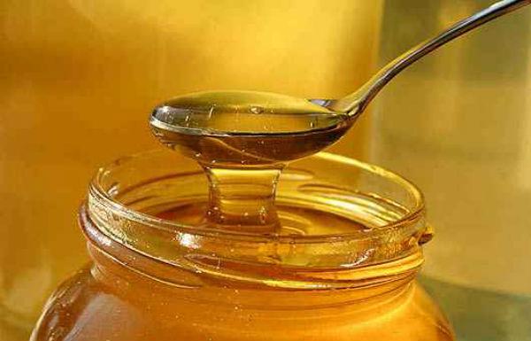 Romapis: Consumul de miere in Romania, de patru ori mai mic fata de cel din tarile nordice