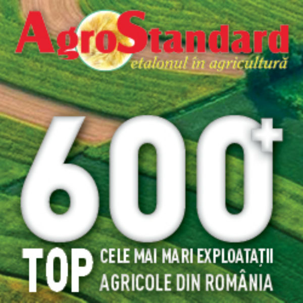 Romanii detin cele mai mari suprafete de terenuri agricole in Dolj. Strainii vin puternic din urma….