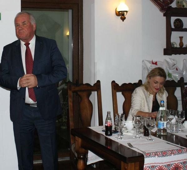 Seful LAPAR la adresa furnizorilor de seminte: Romania nu este un cos de gunoi