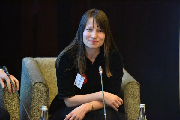 Alina Constantinescu, Nasul Rosu: Primul an ne-a depasit asteptarile si orice plan pe care l-am fi facut