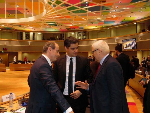 MADR: Romania nu este de acord cu plafonarea platilor directe