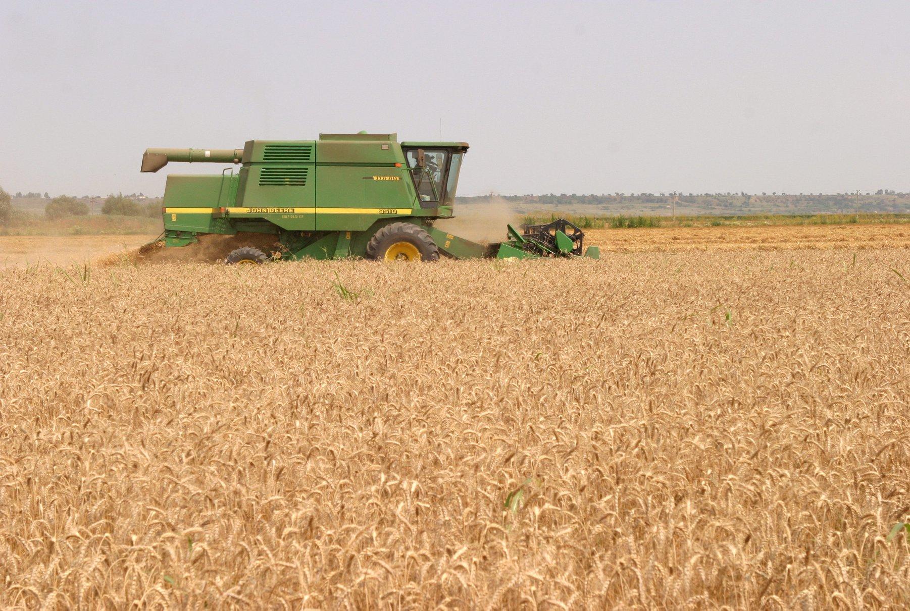 Bani pentru motorina utilizata in agricultura si in acest an