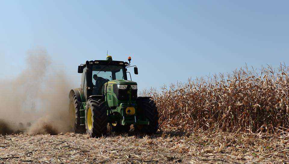 APIA atrage atentia fermierilor sa fie atenti la comisioanele practicate de banci
