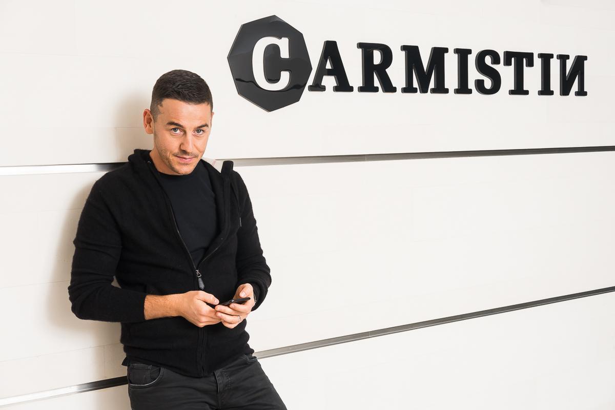 Afaceri de 148 mil. euro pentru grupul Carmistin, in 2017. Pasul urmator: dublarea productiei de carne