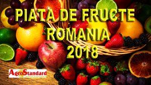 STUDIU_PIATA_FRUCTE