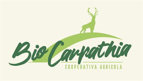 BioCarpathia, un brand 100% romanesc