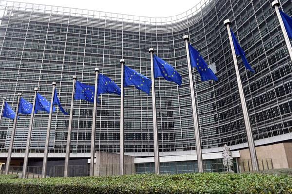 Acord privind revizuirea legislatiei europene pentru ingrasamintele pe baza de fosfati