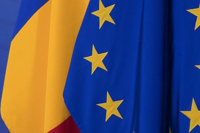 Presedintele CE si Colegiul Comisarilor participa la lansarea oficiala a Presedintiei Romaniei la Consiliul UE