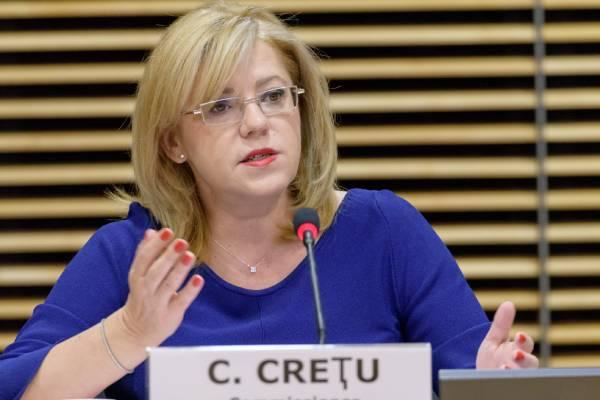 Peste 200 milioane de euro de la UE pentru extinderea sistemului de cadastru din Romania
