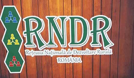 Conferinta Nationala PNDR 2014-2020 pe data de 4 februarie la Bucuresti