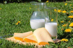 lapte falsuri