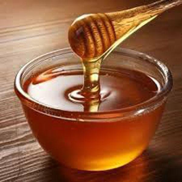 Apicultorii din Hunedoara au ramas cu mierea nevanduta