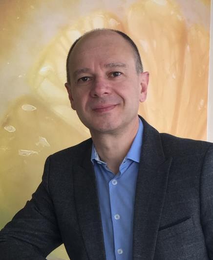 Pascal Cassecuelle, numit Country Division Head al companiilor combinate Bayer si Monsanto pentru Romania, Bulgaria si Republica Moldova