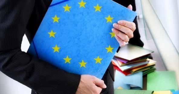 FEI aloca Romaniei peste 170 de milioane de euro pentru dezvoltarea IMM-urilor si pentru a credita studentii