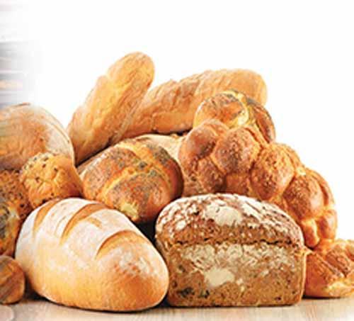 Cea mai mare fabrica de paine din Vaslui, in faliment!