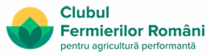 Clubul Fermierilor Romani: Votul ComAgri din 2 aprilie, un rezultat pozitiv pentru fermierii din Romania