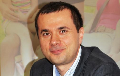 Un nou director de marketing la Carrefour