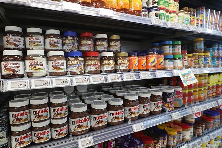 Singapore  interzice folosirea uleiurilor vegetale partial hidrogenate la fabricarea alimentelor, incepand cu 2021