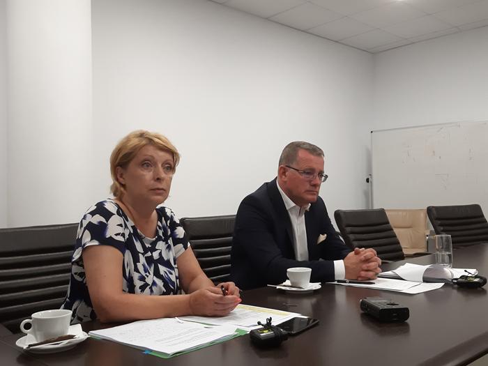 ACEBOP: Protectia animalelor nu se opreste la granita UE