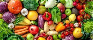 fructe&legume