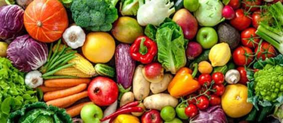 Romania, raiul comerciantilor de legume si fructe. Partea 1 – Legume (Analiza)