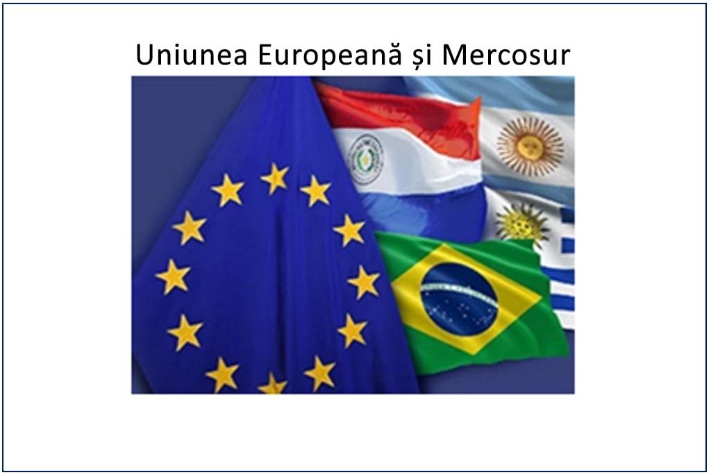 APPR: UE impune propriilor agricultori standarde si conditii care fac productia din ce in mai dificila