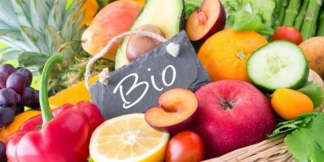 Noutati privind legislatia in domeniul produselor agroalimentare ecologice