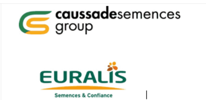 Posibila fuziune intre Caussade Semences si Euralis Semences!