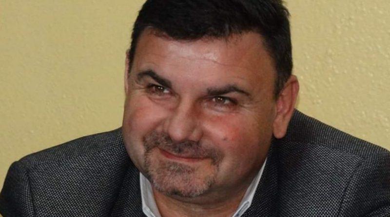 Gabriel Olteanu, numit la conducerea ADS