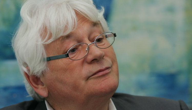 Werner Stein, fondatorul Stein & Partner:  Managerii de top in domeniul agriculturii sunt foarte greu de gasit
