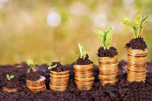 Fond de 500.000$ creat de Corteva pentru dezvoltarea agriculturii cu impact pozitiv asupra climei!