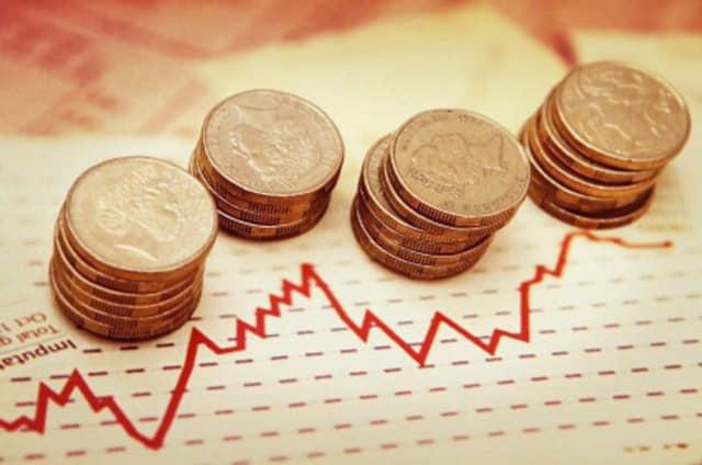 Cea mai mare suma autorizata de APIA la plata in avans: 1,319 mld. euro!
