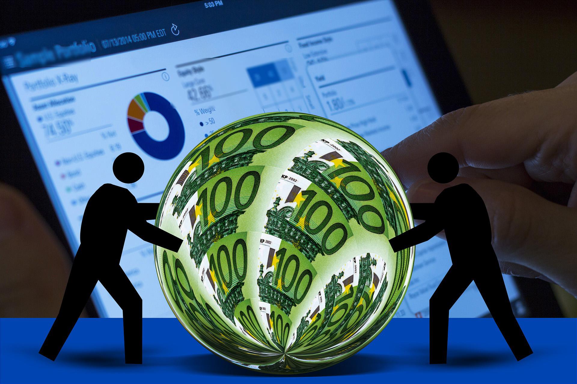 AFIR: Semnatura electronica, obligatorie pe formularele de plata aferente proiectelor de investitii