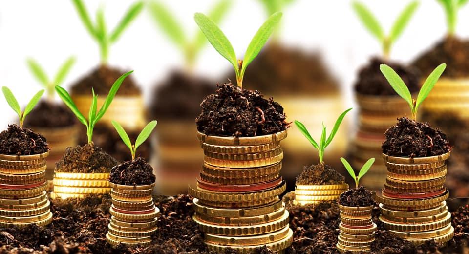 Ce bani mai sunt disponibili la AFIR, in acest an